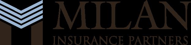 Milan Insurance Partners